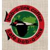 logo bob-o-link