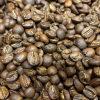 Grains de café origine Panama