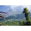 Guatemala terroir