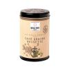 Boîte de café en grains aromatisé à la noisette